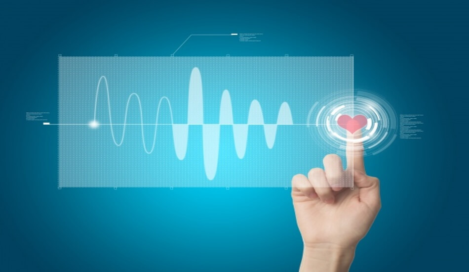 Future in Cardiology