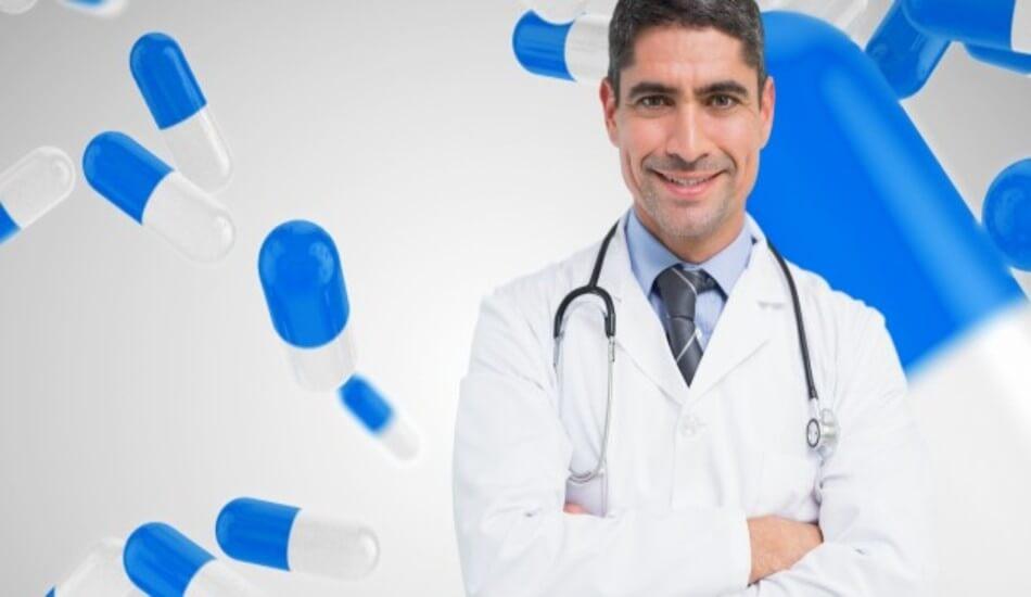 Future in Gastroentrologist