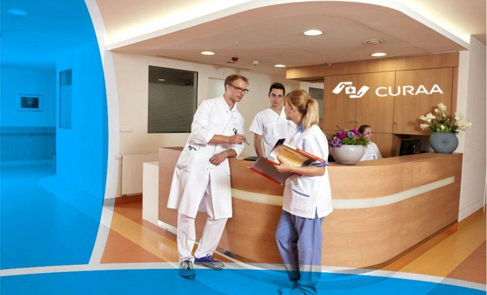 Medical Job Agencies